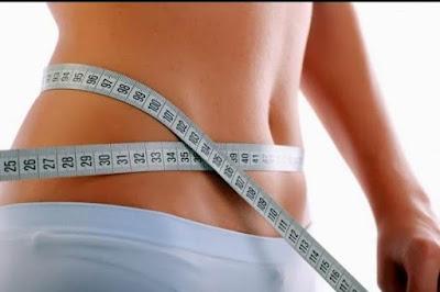Metabolismo Lento deteriora su salud - Cómo acelerar el metabolismo de forma natural