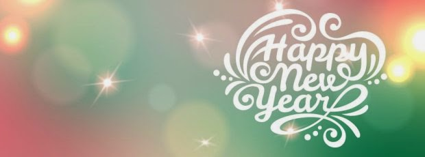 Happy New Year 2016 FB Cover Images Free Download