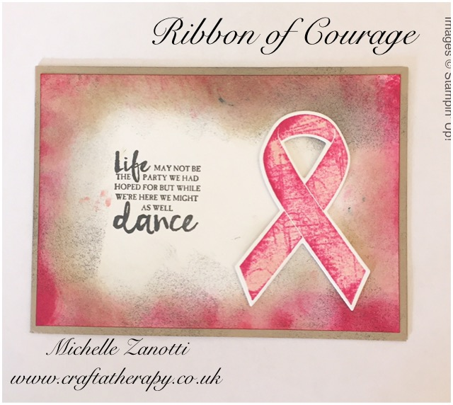 http://www.craftatherapy.co.uk/2017/10/stampin-up-ribbon-of-courage-3.html
