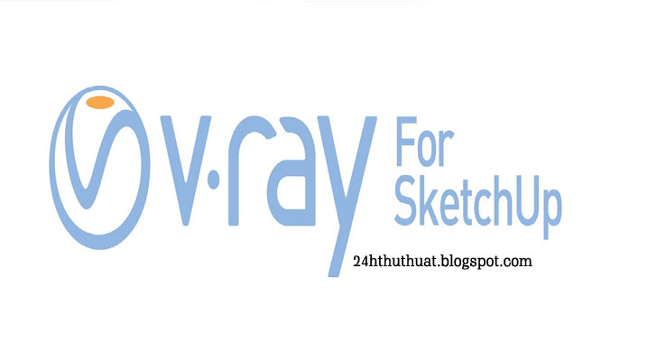 vray 2.0 for sketchup download crack