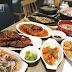 Isla Sugbu Seafood City: Seafood All-You-Can! Paluto-All-You-Can!