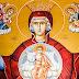 عقيدة العذراء مريم عبر الأجيال