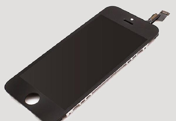 thay-mat-kinh-iphone-5