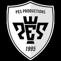 PESNewupdate.com