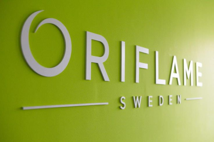How to join oriflame business in nigeria ogbongeblog oriflame sweden business for cosmetics products stopboris Gallery