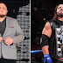 Cobertura: WWE SmackDown Live 14/08/18 - Final Face Off