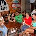 Distritu - Bar ao ar Livre e Choperia na sexta 05/05