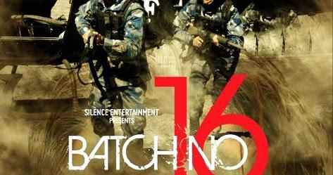 Nepali Movie – Batch No. 16 (2011)