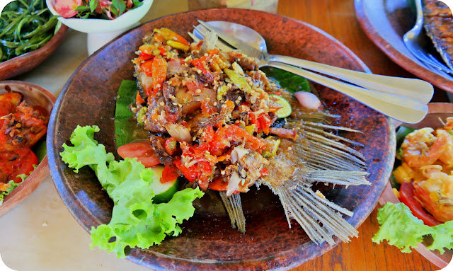 Gurame_Bumbu_Cobek_Bali
