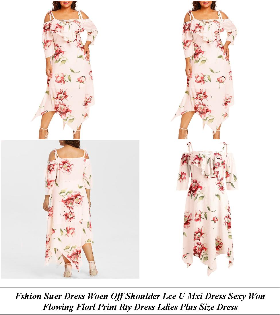 Google Prom Dresses - Old Clothes Selling Shop Near Me - Grey Ridesmaid Dresses With Sleeves