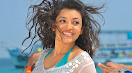 Kajal Agarwal Mobile HD Wallpaper