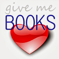 http://givemebooksblog.blogspot.com.au