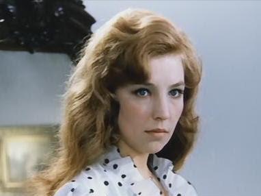 Olga Ostroumova - Ольга Остроумова