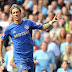 Profil dan Biografi Lengkap Fernando Torres
