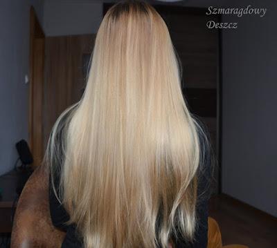 http://szmaragdowy-deszcz.blogspot.com/2016/03/zabieg-laminowania-wosow-marion.html