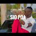 VIDEO | MAN FONGO - SIO POA | Watch/Download