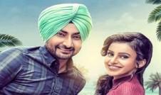 Ranjit Bawa new single punjabi song Ja Ve Mundeya Best Punjabi single album 2017 week