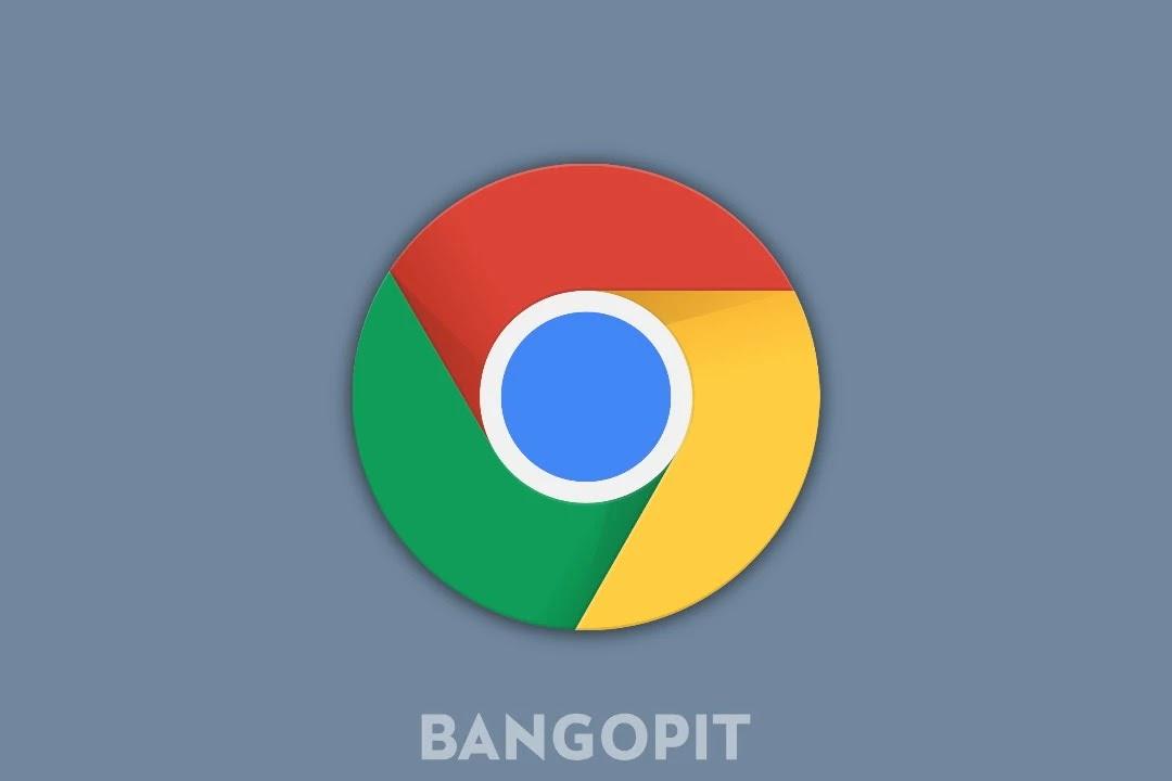 6 Ekstensi Chrome Yang Saya Pakai Untuk Meningkatkan Produktivitas