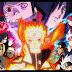 Naruto Shippuden episodul 490 online