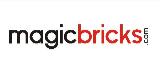 Magicbricks.com 'Dream Homes Festival', comes back 5 times bigger in Season2
