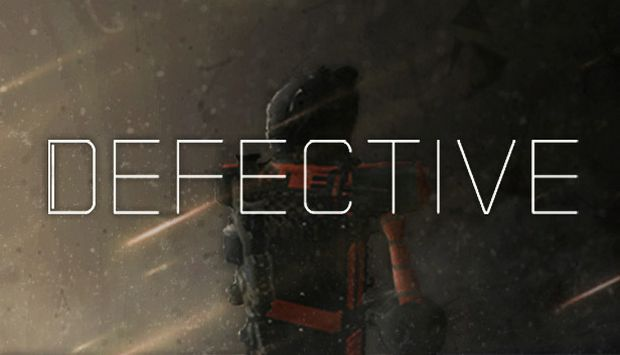 DEFECTIVE-FREE DOWNLOAD