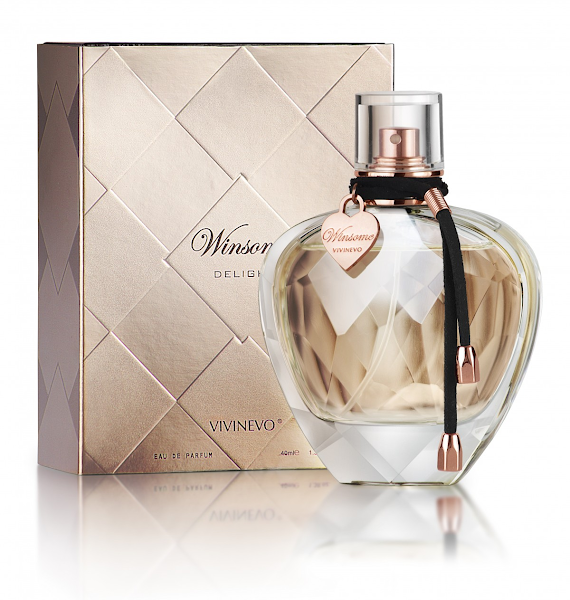 c613a36c368 📃 Listas de perfumes similares e contratipos ♡ Resenha Perfume ♡ Helen  Fernanda ♡ resenhaperfume