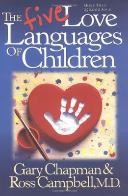 five-love-languages-children-cover