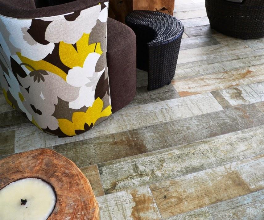 Timber Wood Tiles Sydney