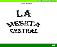 http://cplosangeles.juntaextremadura.net/web/edilim/tercer_ciclo/cmedio/relieve_de_espana/la_meseta_central/la_meseta_central.html