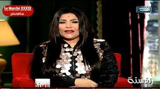 برنامج نفسنة حلقة الأربعاء 20-12-2017 هيدى و ندى و بدرية
