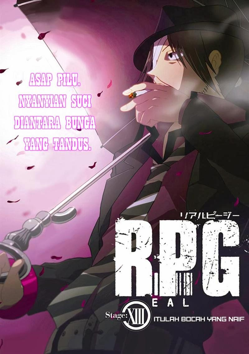 Komik real pg 013 - itulah bocah yang naif 14 Indonesia real pg 013 - itulah bocah yang naif Terbaru 0 Baca Manga Komik Indonesia 