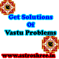 hospital vastu problems and solutions from astrologer