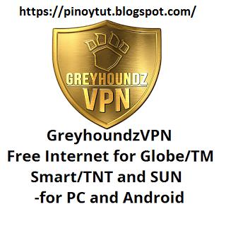 Free net vpn for tm