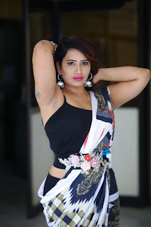 sanjana naidu Picture gallery35