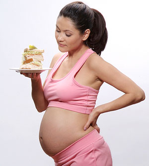 Health Supplements for Pregnancy & Nursing by vitaminshoponline.com.au