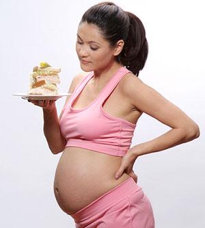Health Supplements for Pregnancy & Nursing by vitaminshoponline.com.au