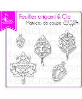 http://www.4enscrap.com/fr/les-matrices-de-coupe/803-feuilles-origami-et-cie-4002091602343.html