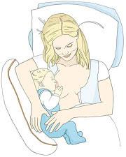position ,d'allaitement, maternel,Calcule,date,d'accouchement, accouchement ,debout, méthode,gasquet, accouchement, gros, bébé,Accouchement,physio-naturel, déroulement,accouchement, ,accouchement siege, accelerer accouchement,reconnaitre contraction,accoucher avant terme ,Guide, d'accouchement, Accouchement forceps, accouchement tarde,signe avant accouchement, dilatation accouchement,comment accoucher,accouchement ventouse,Accouchement césarienne,déclenchement accouchement,Accouchement a domicile,préparation accouchement,signe d'accouchement,contraction d'accouchement,accouchement provoqué, phases d'accouchement,accouchement urgente,acupression pour l'accouchement, accouchement après terme,accouchement jumeaux,Accouchement sans intervention, accoucher,accouchement femme, Valise bebe accouchement ,ouverture col,travail accouchement,accouchement, gémellaire,Position ,d'accouchement, accouchement ,dans, l'eau ,Accouchement ,normal,Accouchement, par, voie, basse, Valise, maternité,date prévue ,d accouchement,Accouchement, naturel, exercice ,respiration, d'accouchement,faciliter ,l accouchement,peur, de, la ,césarienne,Accouchement, sans, douleur, Date d'accouchement, Calcule semaine d'accouchement,Accouchement ,prématuré,accouchement ,physiologique,fausse ,contraction,accouchement , maison , date, présumée, accouchement ,Accouchement ,avec ,intervention,l'après-accouchement, contraction, non, douloureuse ,respiration,en ,accouchement,calcule, date ,de ,conception, Calcule mois d'accouchement, accouchement rapide,comment ,provoquer ,des, contraction, Accouchement,Symptome, accouchement,douleur, accouchement, que, faire, pour, accoucher ,Cycle, grossesse,Date, de ,conception,accouchement, facile,mamans,femme,enceinte, nourriture,mama,mamaon Sante ,bébé, desir ,bebe, Soins, de, bébé , Valise, bebe, Positionner ,le ,bébé, Soins pédiatrique,nourriture, Sante ,famille
