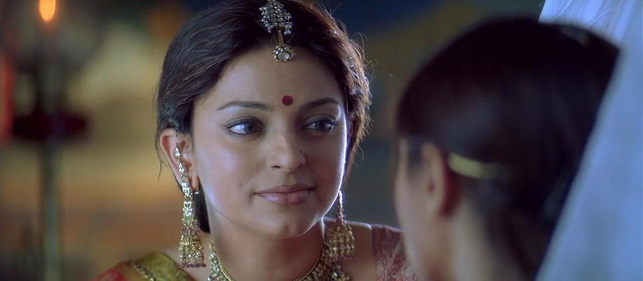 Paheli (2005) full movie online watch free in hindi