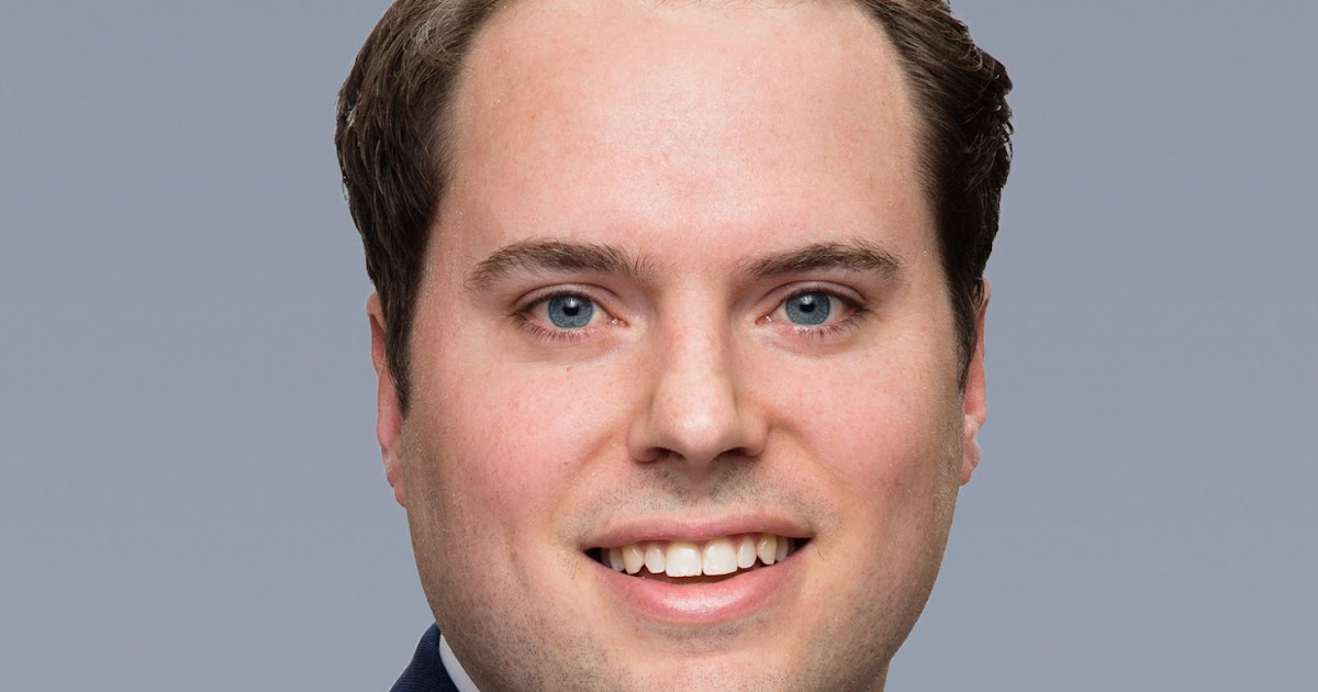 Done Deals Hff Hires Ryan Lindgren As A Director Focused On Hotel