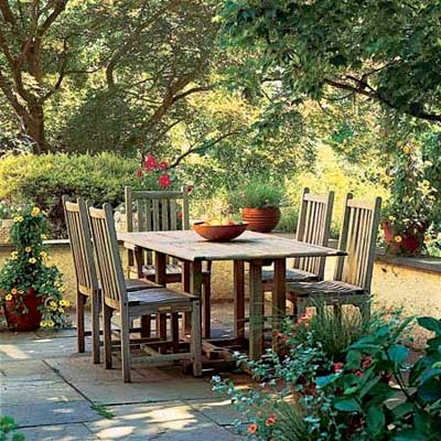 Outdoor patio with vines; backyard patio designs; backyard patio ideas; diy backyard patio; patio furniture; outdoor patio ideas; outdoor patio designs; outdoor patio furniture; outdoor patio design ideas; diy patio design on a budget; patio decorating ideas diy; diy patio ideas pinterest; diy backyard ideas; diy backyard designs; backyard design ideas; backyard landscaping ideas