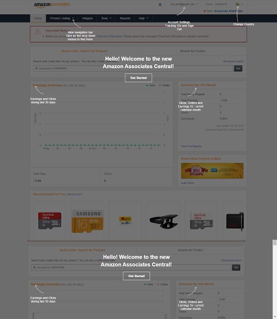 amazon-affiliate-get-started-window