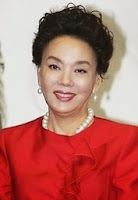 Kim Su Mi