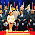 Zimbabwe To Rejoin Commonwealth