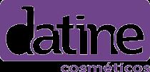 https://www.datine.com.br/prod,idloja,27815,idproduto,4905488,maquiagem-olhos-mascara-p--cilios-preto-safira