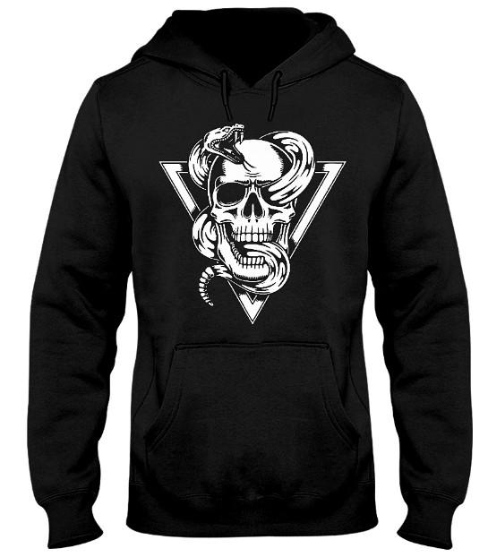 Fatality Hoodie, Fatality Sweatshirt, Fatality Sweater, Fatality T Shirts