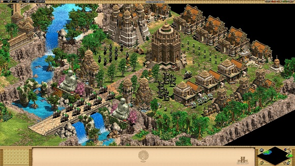 age-of-empires-2-hd-rise-of-the-rajas-pc-screenshot-www.ovagames.com-2