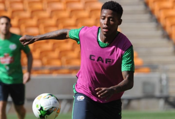 We take a look at why Bafana Bafana midfielder, Bongani Zungu, leaving for Spurs will be a mistake.