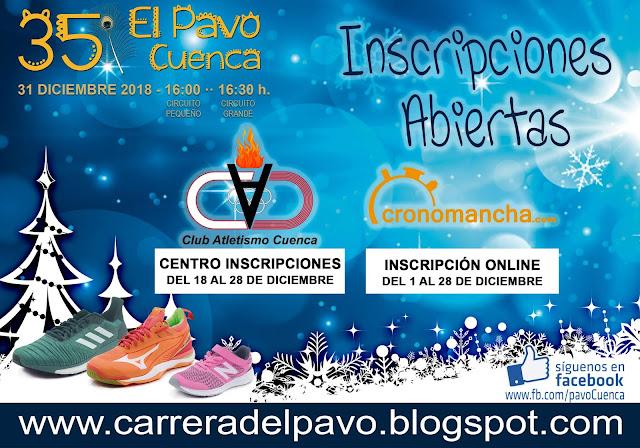 http://cronomancha.com/a-pie/662-35-carrera-del-pavo-cuenca-2018
