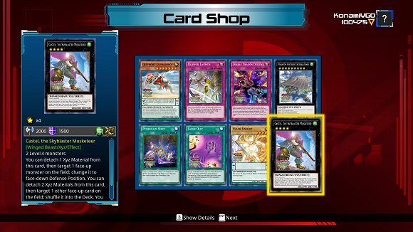 yu-gi-oh-legacy-of-the-duelist-pc-screenshot-www.ovagames.com-3